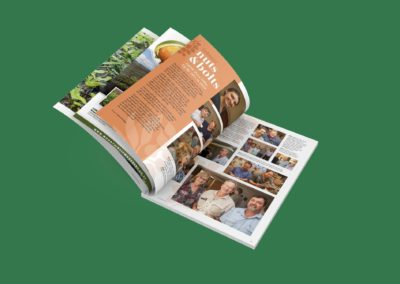 The Macadamia magazine-design-services-south-africa-creative-industries-2