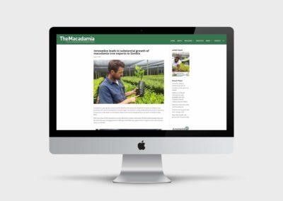 macbook-the-macadamia-magazine-website-design-development-services-creative-industries-digital-marketing-agency