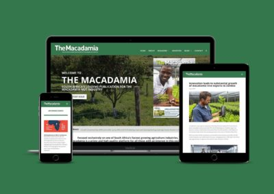 multiple-screens-the-macadamia-magazine-website-design-development-services-creative-industries-digital-marketing-agency