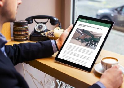tablet-the-macadamia-magazine-website-design-development-services-creative-industries-digital-marketing-agency
