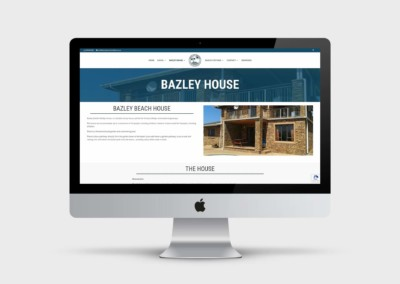 responsive-bazley-beach-accommodation-website-design-south-africa-web-branding-agency-